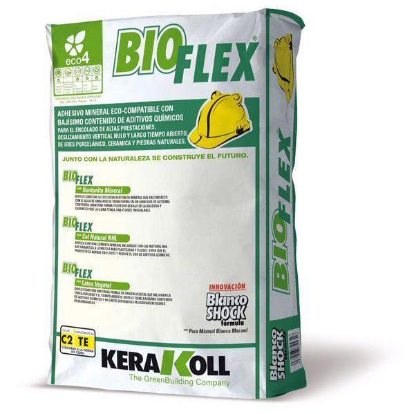 kerakoll-flex